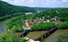 Mineral Wells, WV.