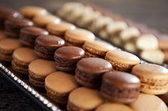 beautiful, cute, food, macaron, macarons, paris, photo, photography