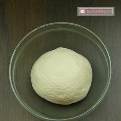 E timpul să faci cele mai pufoase lipii de casă, cea mai simplă rețetă! - savuros.info Mai, Ice Cream, Eggs, Cheese, Breakfast, Desserts, Food, Romanian Recipes, Salads