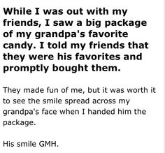 This sounds like something my friends might do but they would just silently judge and not laugh
