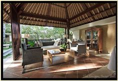bali style houses | balinese home style3 Bali Style House Design Inspiration