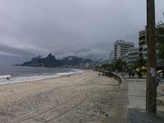 Brasil - Rio