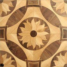 ** Bellagio» Collection : Kochanelli
