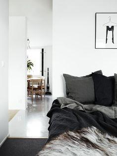 scandinavian-design-home-bedroom