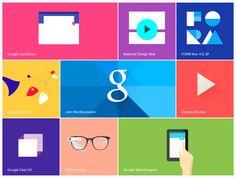 Webdesigntrends 2015: z.B. Responsive wird endgültig zum absoluten Muss, MIkrointreraktionen, Flat Design,Onepage-Design, Card Based Design und mehr ... http://t3n.de