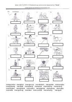 List of Discourse Markers (Penanda Wacana) ADDING