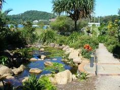 Currumbin Sands Holiday Apartments for your Palm Beach holidays. www.OzeHols.com.au/5108 #holidays #beach #travel #PalmBeach #places Beach Accommodation, Holiday Accommodation, Farm Stay, Holiday Apartments, Outdoor Furniture Sets, Outdoor Decor, Beach Travel, Beach Holiday, Sands