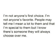Image via We Heart It #choose #me