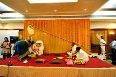 Venkateswara Flower Decors (VFD) provides Reception Stage, Hall & All Wedding Decoration Services in Chennai. Simple Stage Decorations, Engagement Stage Decoration, Naming Ceremony Decoration, Reception Stage Decor, Wedding Stage Backdrop, Wedding Stage Design, Desi Wedding Decor, Luxury Wedding Decor, Simple Wedding Decorations
