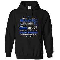Colon Cancer Awareness T Shirts, Hoodies. Check price ==►…