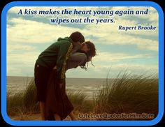 Cute love quotes and beautiful sayings for him, let him know about your feelings and thoughts. Love is most beautiful and stunning feeling in the world, which makes your world turn upside down. Oscar Wilde, True Love, My Love, All I Ever Wanted, Just Girly Things, Favim, Hopeless Romantic, Romantic Hugs, Romantic Couples