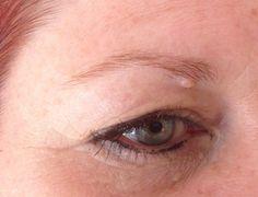 #MICROBLADING #Tatoofridia #Trixatrixa #Tatouazfridion #Eyebrows #eyebrowtattoo