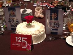 Celebrating 125 years of dedicated service to our communities! Very proud to be part of GFWC Becky C. photo Uploaded by Helen Lamberth GFWC Texas Magnolia District #GFWC