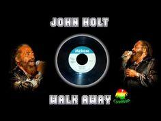John Holt (playlist)