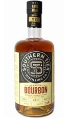 The Fifty Best Best Bourbon, Guide to the world's best spirits Rye Whiskey, Bourbon Whiskey, Whisky, Top Bourbons, Bourbon Brands, Scotch, Tequila, Cigars, Whiskey Bottle