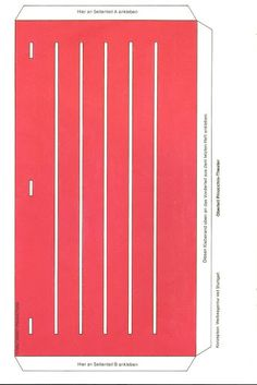 Teatro5 - papermodel2 - Picasa Web Albums