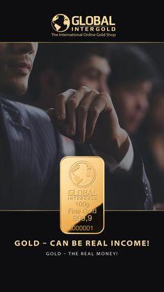https://goldismagic.myintergold.com/home.php  #GIG #GlobalInterGold #Gold #income #business #wallpaper #ideas