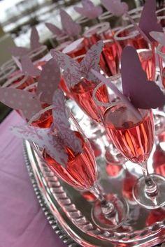 Christi Bennett uploaded this image to 'Pink Tutu Shower'.  See the album on Photobucket.