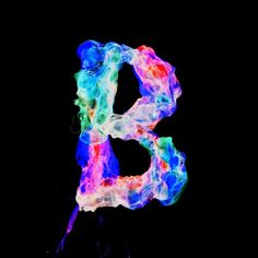 BLOW type by Ruslan Khasanov, via Behance Amoled Wallpapers, Phone Wallpapers, Wallpaper Backgrounds, Alphabet Letters Design, Alphabet Wallpaper, Font Art, Picture Letters, Cool Typography, Love Wallpaper