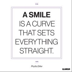 Happiness Quote From Phyllis Diller