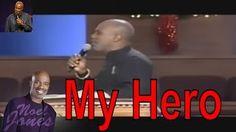 Bishop Noel Jones Sermons 2016 - God Is My Hero