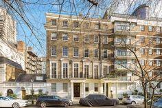 https://www.realestatexchange.co.uk/properties/comprare-casa-a-londra-rutland-gate-knightsbridge-londra-sw7/?lang=it