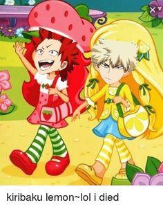 Read Chapter 1 from the story Billdip Comics by Yaoi-ships (Stay Indoors) with reads. Anime Ai, Anime Meme, Manga Anime, My Hero Academia Shouto, Hero Academia Characters, Deku Anime, Couple Manga, Mini Comic, Animes Wallpapers