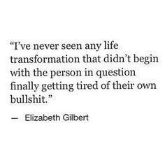 "5,070 Likes, 79 Comments - Elizabeth Gilbert (@elizabeth_gilbert_writer) on Instagram: ""(That goes for nations, also)"""