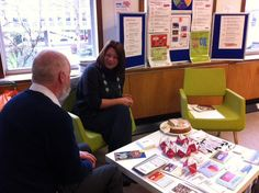 Cornwall Council supporting Time to Talk Cornwall