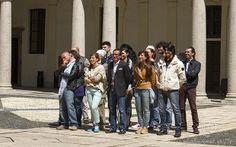 I nostri aspiranti chef a Pavia