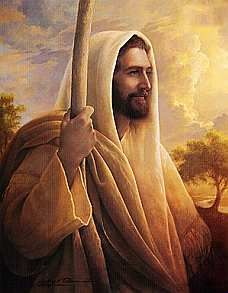 Is this the only world Jesus lived as a human like us? - Ask ...