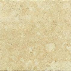 """moonstone natural 50x50cm (20""""x20"""")"""
