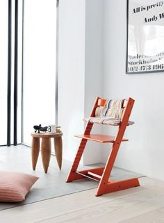 64 Best Tripp Trapp The Chair For Life Images In 2019