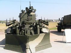 Biggest & baddest: US military vehicles | Modern Russian Military Vehicles We Respect
