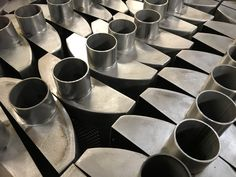 Mild steel welded fabrications manufactured in our factory in Fareham, Hampshire, UK Metal Manufacturing, Sheet Metal Work, Sheet Metal Fabrication, Hampshire Uk, Metal Projects, Portsmouth, Southampton, Metal Working, Cnc