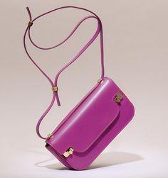 lancel l'amante1,  #wholesaledesignerhub.com