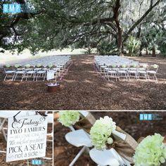 Gulfside Media Photography, Fort Myers Wedding Photographer, Fort Myers Weddings, The Verandah, The Verandah Country Club, The Verandah Weddings #gulfsidemedia