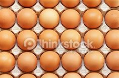 Search for Stock Photos of Grocery (Store - Supermarket), No People on Thinkstock