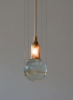 Leuchte Lampe Wohnzimmerlampe Frs Bro Loft Oder Werkstatt