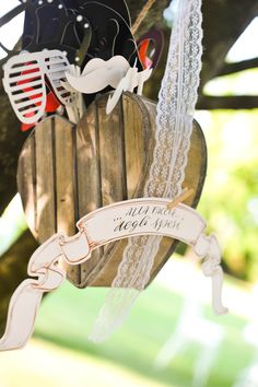 photo booth Country Chic la borsa della sposa wedding stationery @calligraficaluna  calligraphy