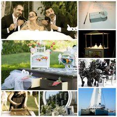#wedding #Frenchriviera #France #sea #cotedazur