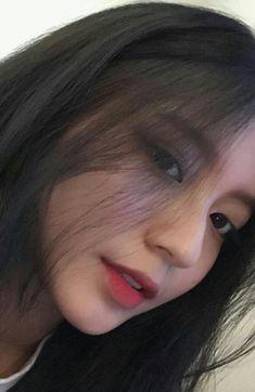 Cute Kawaii Girl, Cute Girl Pic, Cute Girls, Pretty Korean Girls, Cute Korean Girl, Asian Girl, Prety Girl, Ideal Girl, Filipina Girls