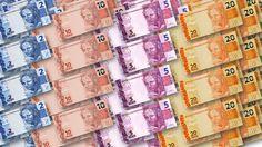 Como Ganhar Dinheiro Sem Ser Enganado ? CADASTRE-SE:  www.achavedosucesso.com/cmarques VENHA VC Á SOMAR! MARAVILHA!EM MENOS DE 30 DIAS 13 DERRAMAMENTOS!FAMÍLIA EM PESO NESTE PROJETO!!