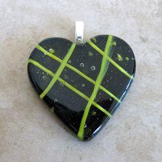 #The Craft Star           #love                     #Glass #Heart #Pendant, #Love #Jewelry, #Heart #Jewelry, #Hanky #Panky #3872 #$30.00 #Handmade #Crafts #Vintage #Items #MySassyGlass                        Glass Heart Pendant, Love Jewelry, Heart Jewelry, - Hanky Panky - 3872 - $30.00 - Handmade Crafts and Vintage Items by MySassyGlass                                                   http://www.seapai.com/product.aspx?PID=708788