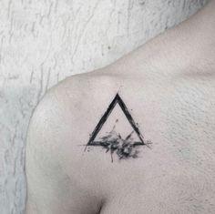 @cansuolga  #tattoo #ink #tattoos #inked #art #tattooartist #tattooed #girlswithtattoos #love #tattooart #girl #tatuaje #tattoolife #tattooflash #bodyart #instatattoo #tattoodesign #inkedup #drawing #tattoogirl #tattooedgirls #inkedgirl #happy #inkedgirls #draw #tattooing #design