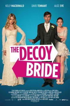The Decoy Bride Full Movie Online 2011