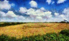 DSC06946_DAP_Monet