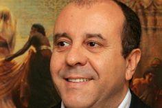 Canada : La demande d'asile de Trabelsi, le beau-frère de Ben Ali, a été refusée
