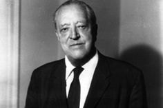 30-influential-designers-ludwig-mies-der-rohe