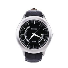 is a fully fledge smartphone that sits on your wrist, with its Android OS, quad core CPU and of RAM it is a powerful watch for everyday use Android Watch, Best Android, Best Online Clothing Stores, Best Smart Watches, Led Watch, Thing 1, Waterproof Watch, Sport Watches, Fashion Watches